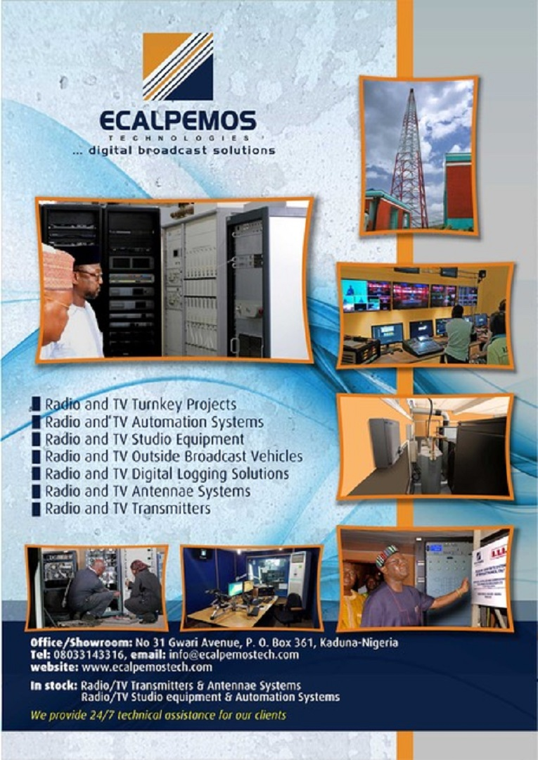 ECALPEMOS-ADVERT-Optimised----correction-1- (1)