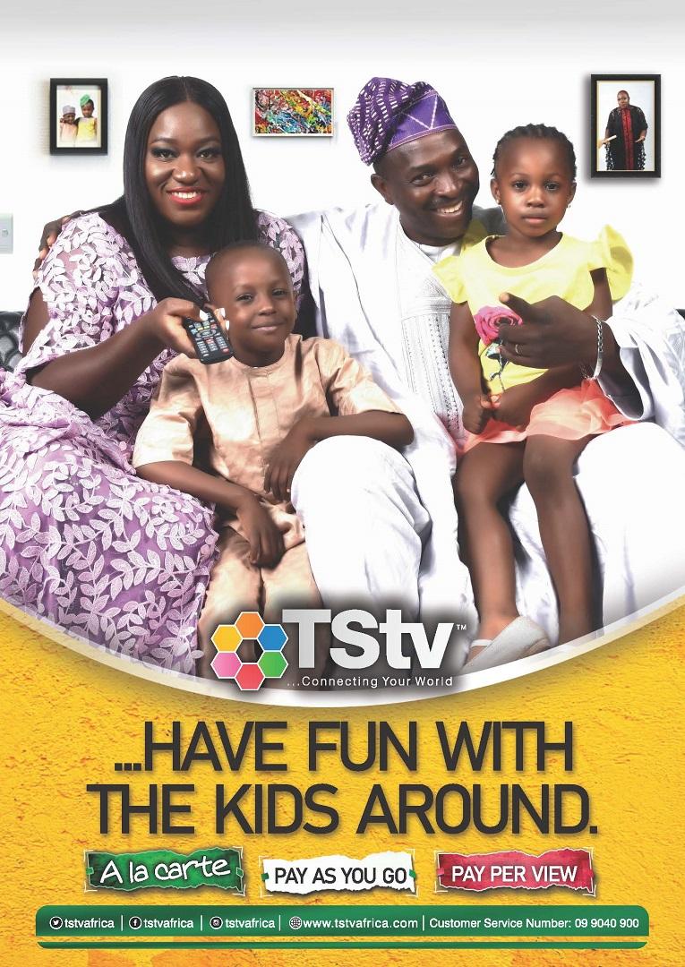 TStv Advert image1